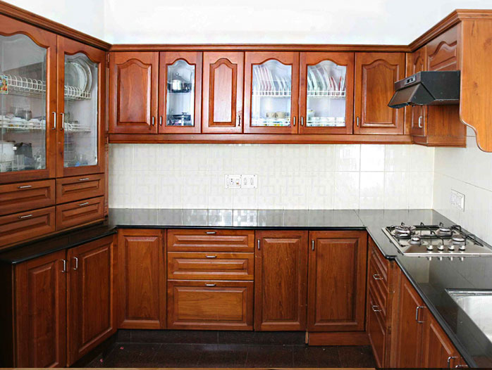Kitchen Sink Designs In Kerala