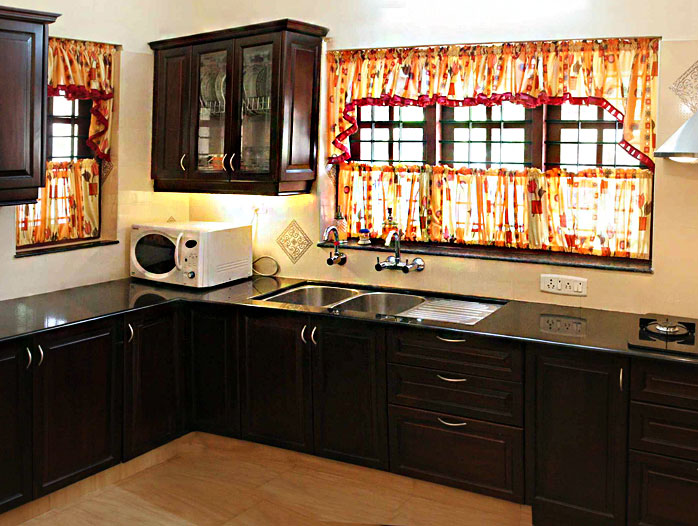 kerala kitchen cabinets photo gallery | bar cabinet